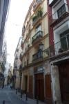 Urbanismo de València aprueba el Plan Especial de Ciutat Vella6 (2)