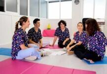 especialistas-en-fisioterapia-valencia-600x414