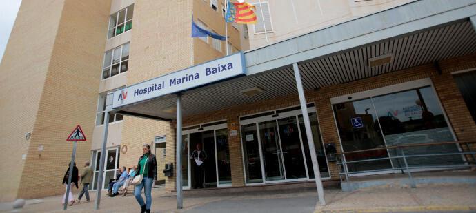 hospital-la-vila