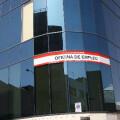 020813_OficinaEmpleo