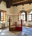 20.03.06_expo_Art_Contemporani_GVA_Vilafranca_3