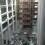 Una mujer acepta 6 meses de cárcel por intentar entrar en un supermercado cerrado durante el estado de alarma
