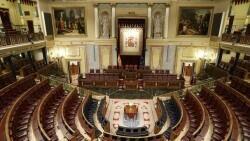 Congreso-acoge-historico-hemiciclo-prensa_EDIIMA20200318_0053_4