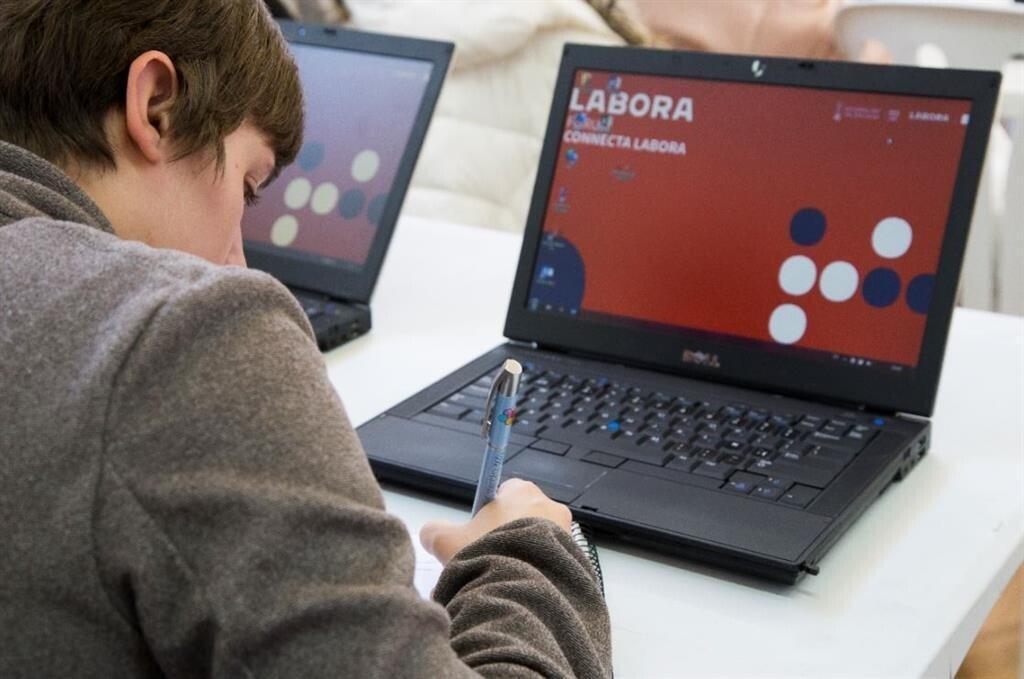 Economía recibe en cinco días 781 solicitudes de ERTE que afectan a 10.884 trabajadores en la Comunitat