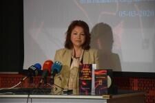 La Gioconda viste seda valenciana según un estudio de la escritora Dolores García 20200305_121533 (6) (Mediano)