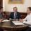 La Diputación aprueba un anticipo de tesorería que inyectará 5 millones de euros a los municipios de la provincia