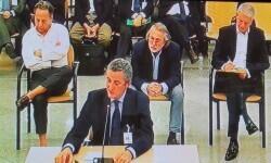 Pedro-Garcia-exdirector-Canal-interrogatorio_EDIIMA20200310_0758_5