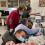 INCLIVA participa en el desarrollo de un respirador que permitirá tratar a afectados por el COVID-19