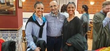 XV Parada Mora organizada por la Falla Jacinto Benavente-Reina Doña Germana 20200307_121704 (3)