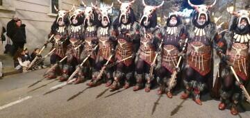 XV Parada Mora organizada por la Falla Jacinto Benavente-Reina Doña Germana 20200307_121704 (31)