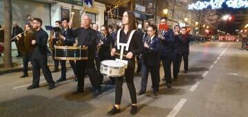 XV Parada Mora organizada por la Falla Jacinto Benavente-Reina Doña Germana 20200307_121704 (38)