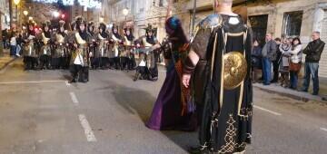 XV Parada Mora organizada por la Falla Jacinto Benavente-Reina Doña Germana 20200307_121704 (56)