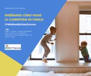 #YoMeQuedoEnCasaConcurso