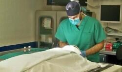 acuerdo-a-cuatro-bandas-para-facilitar-las-practicas-de-medicos-forenses-7926