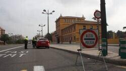 control-Policia-Local-Valencia_EDIIMA20160808_0484_4