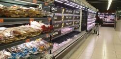 desabastecimiento en las tiendas supermercados (2)