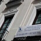Microcréditos y quitas de deuda para inquilinos de fondos de inversión: medidas que estudia el Gobierno para el alquiler
