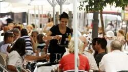 empleo-turismo-ciento-segundo-trimestre_EDIIMA20130808_0261_4