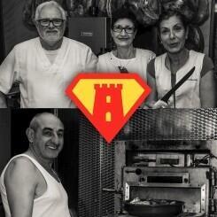 Ayuntamiento de Paterna promueve la compra en el comercio local con listados de establecimientos abiertos