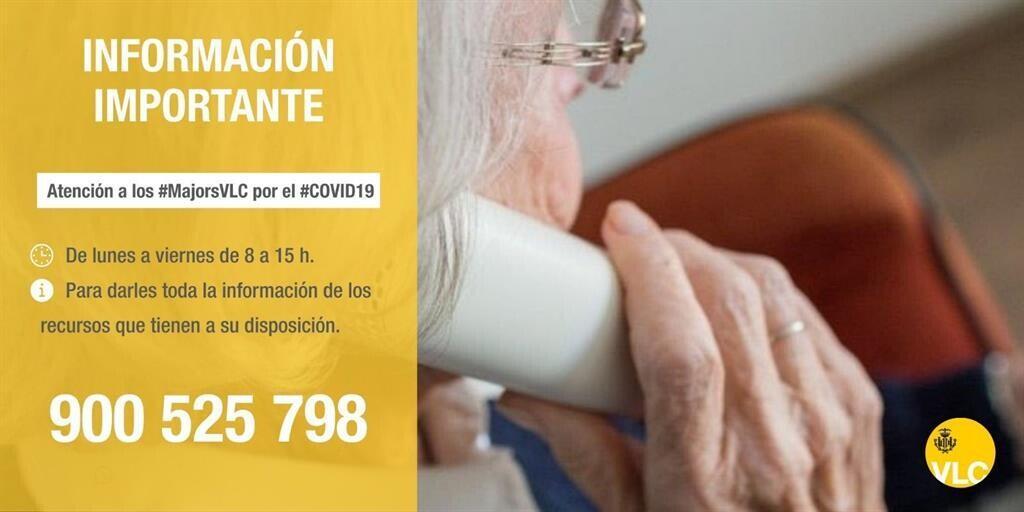 fotonoticia_20200330143153_1024