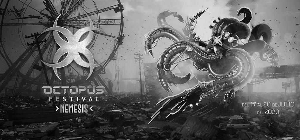 octopus-bn
