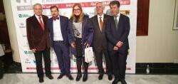 premios el periodico de aqui y el camino del santo grial 20200227_195921 (1) (Mediano)