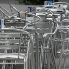 Los trabajadores afectados por ERTE en las comunidades autónomas ya son más de 2,6 millones