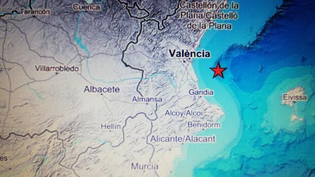 terremoto-valencia-kOGD--620x349@abc