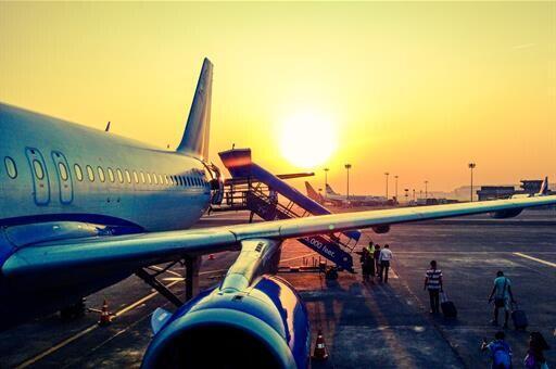 020420-avion