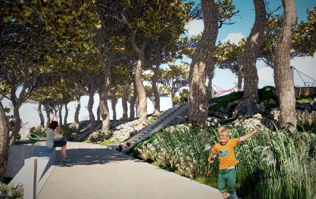 0422 Parc Coves Carolines (2)