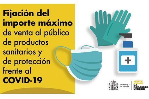 20042020_Precios