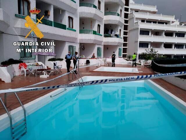 2020-04-09_denuncia_piscina_01
