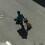 La Guardia Civil detiene en Alicante a un hombre que se saltaba el confinamiento para cometer delitos