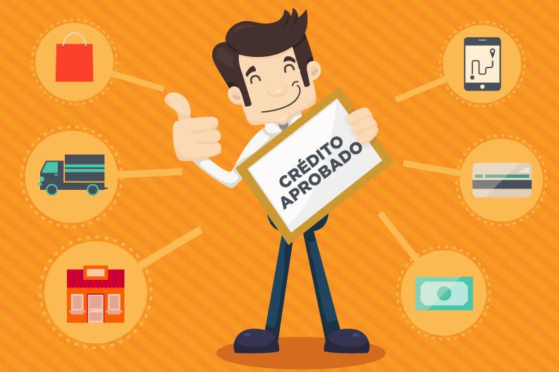Administración-del-crédito