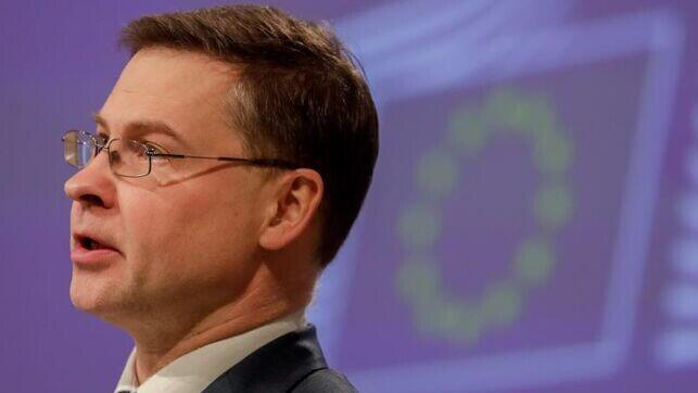 Bruselas-recesion-UE-desigual-paises_EDIIMA20200427_0954_4