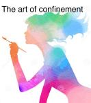 Cartel The Art of Confinement
