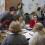 El pleno de la Diputación aprobará las subvenciones que blindan las unidades de respiro y sus puestos de trabajo