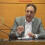 Santiago Agustí firma la orden de pago de 5 millones de euros de adelanto extraordinario de tesorería a los ayuntamientos por la emergencia del covid-19