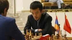 Ding-Nakamura-atrapan-lider-Carlsen_EDIIMA20200427_0876_4