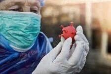 El-enigma-del-coronavirus-por-que-unos-lo-sufren-tanto-y-otros-tan-poco