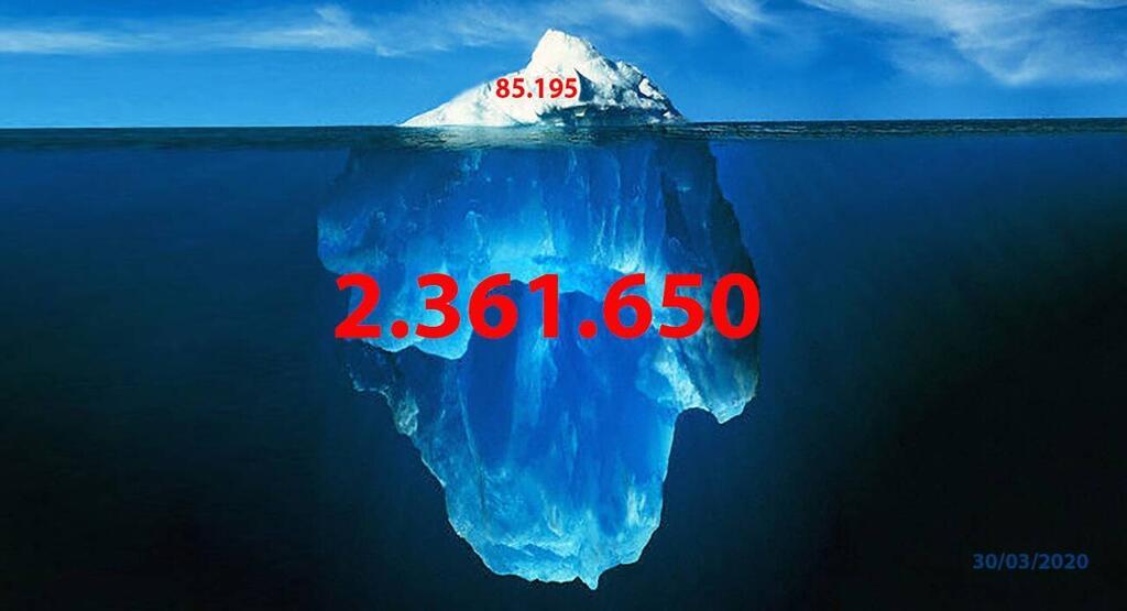 Los-casos-conocidos-de-COVID-19-en-Espana-son-solo-la-punta-del-iceberg (1)
