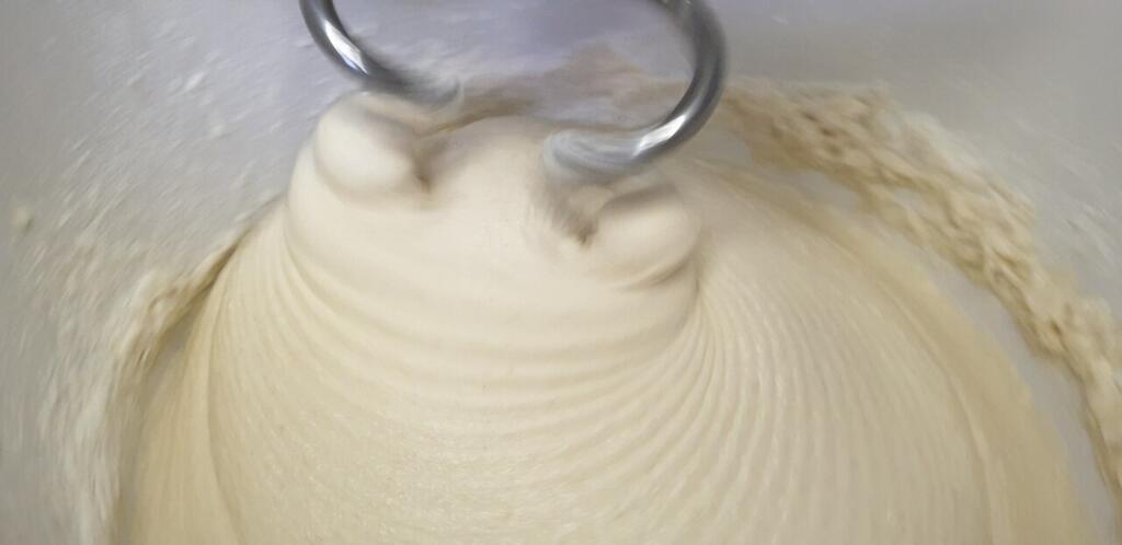 Pan casero sin levadura fácil en 30 minutos 20200412_191726 (1)
