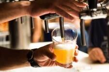 SILICE cerveza