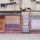 Salud urbana y crisis del coronavirus: en confinamiento, la desigualdad se magnifica