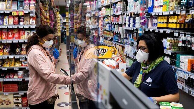 Supermercados-encaran-Semana-Santa-horarios_EDIIMA20200409_0007_4 (1)