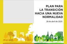 Todo sobre el Plan de transición a la nueva normalidad Indicadores, fases y cronología