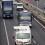 El sector del transporte por carretera comunica su compromiso para mantener el suministros de medicamentos a los hospitales en Semana Santa