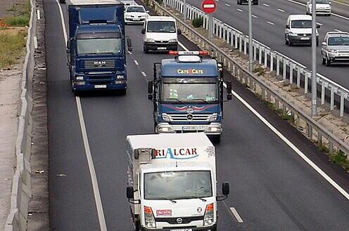 TransporteCarretera-Int