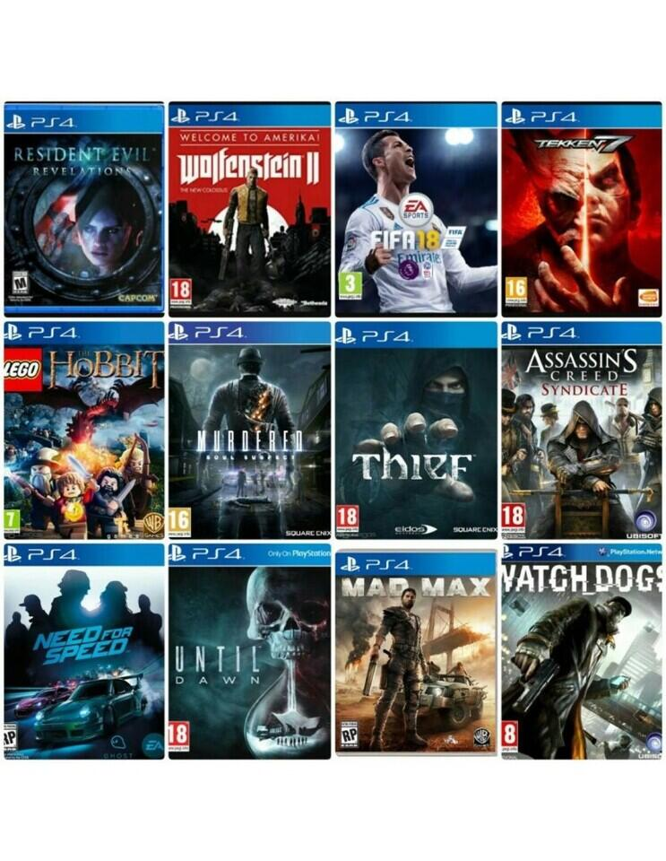 alquiler-juegos-play-station-4
