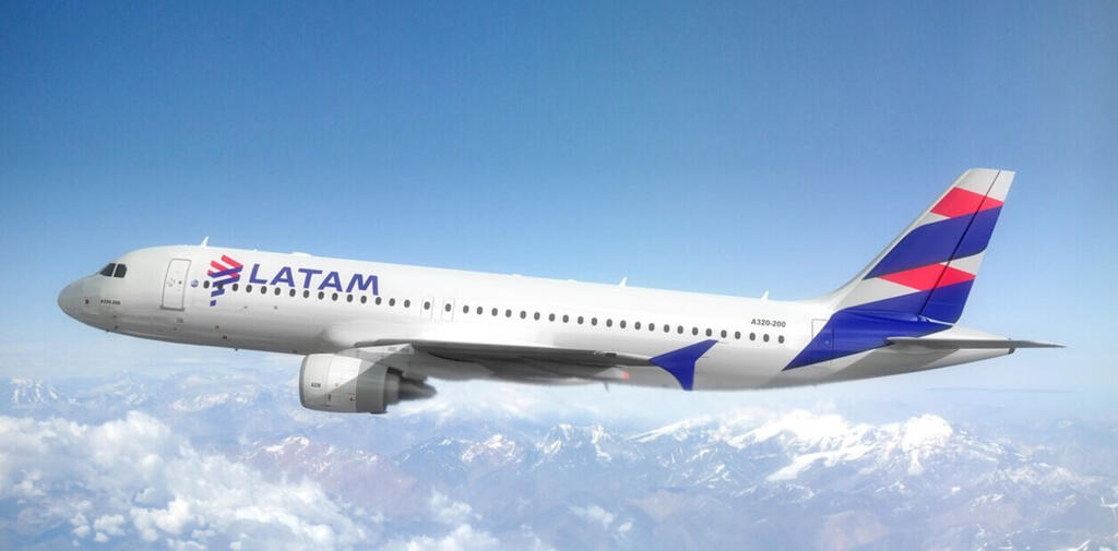 latam-aeromexico-aerolineas-ranking